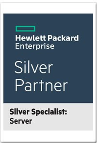 HPE - Partners