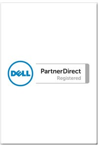 DELL partner - technology today
