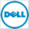 tecTODAY - Dell