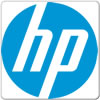 tecTODAY partner HP