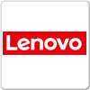 Lenovo Partner - technology TODAY