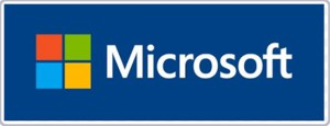microsoft, technology today partners